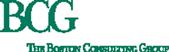BCG_Logo_compact_4c_400-v2-52