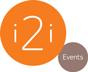 i2i-logo-RGB-v4-72