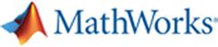 mathworks156-200pngtrans-52w