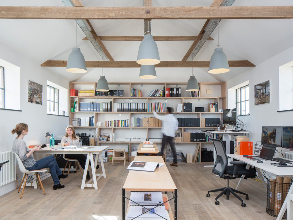 Founded In 2012 By Lucy Abbott, Create Is An Interior Design Studio Working  Predominantly In London And The Home Counties, The Studio Is Based In East  ... Awesome Design