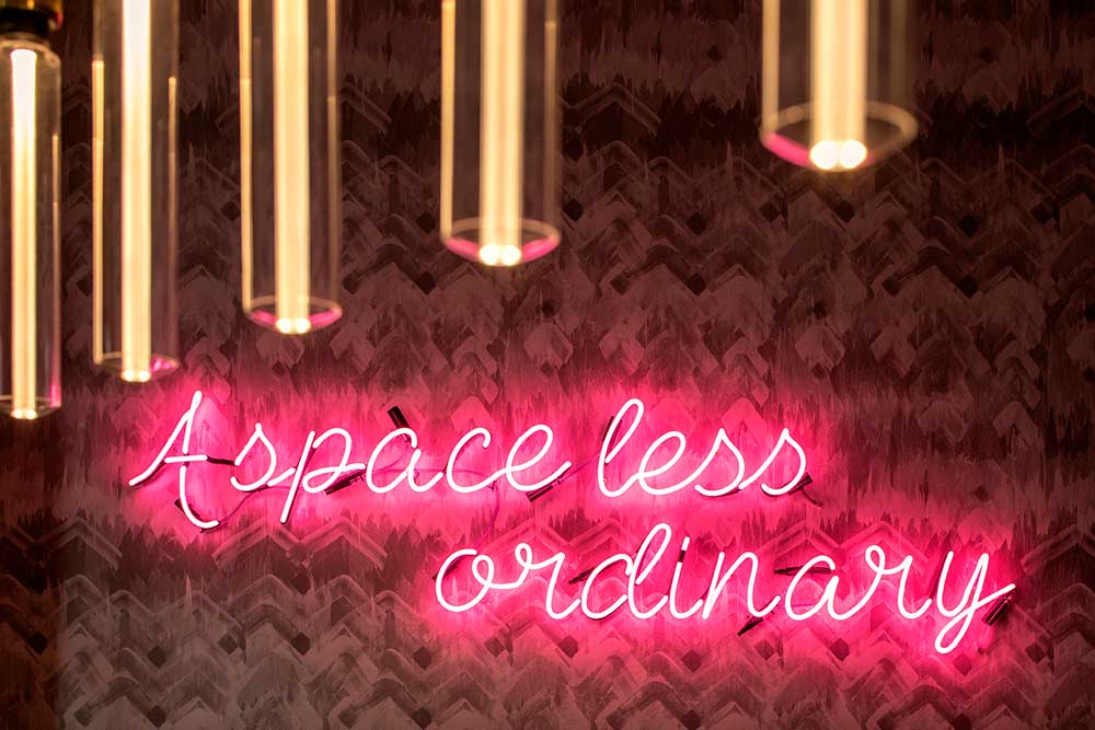 boutique workplace company soho square a space less ordinary